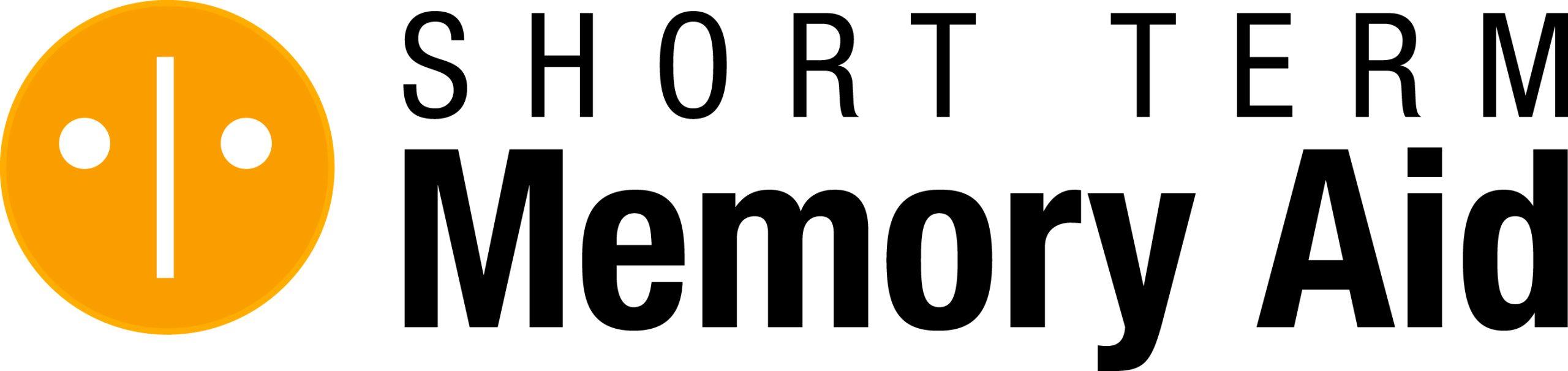 Short Term Memory Aid